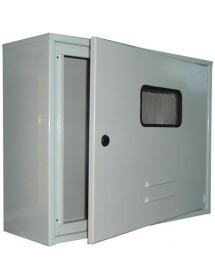 Caixa Urbe p/contador de água